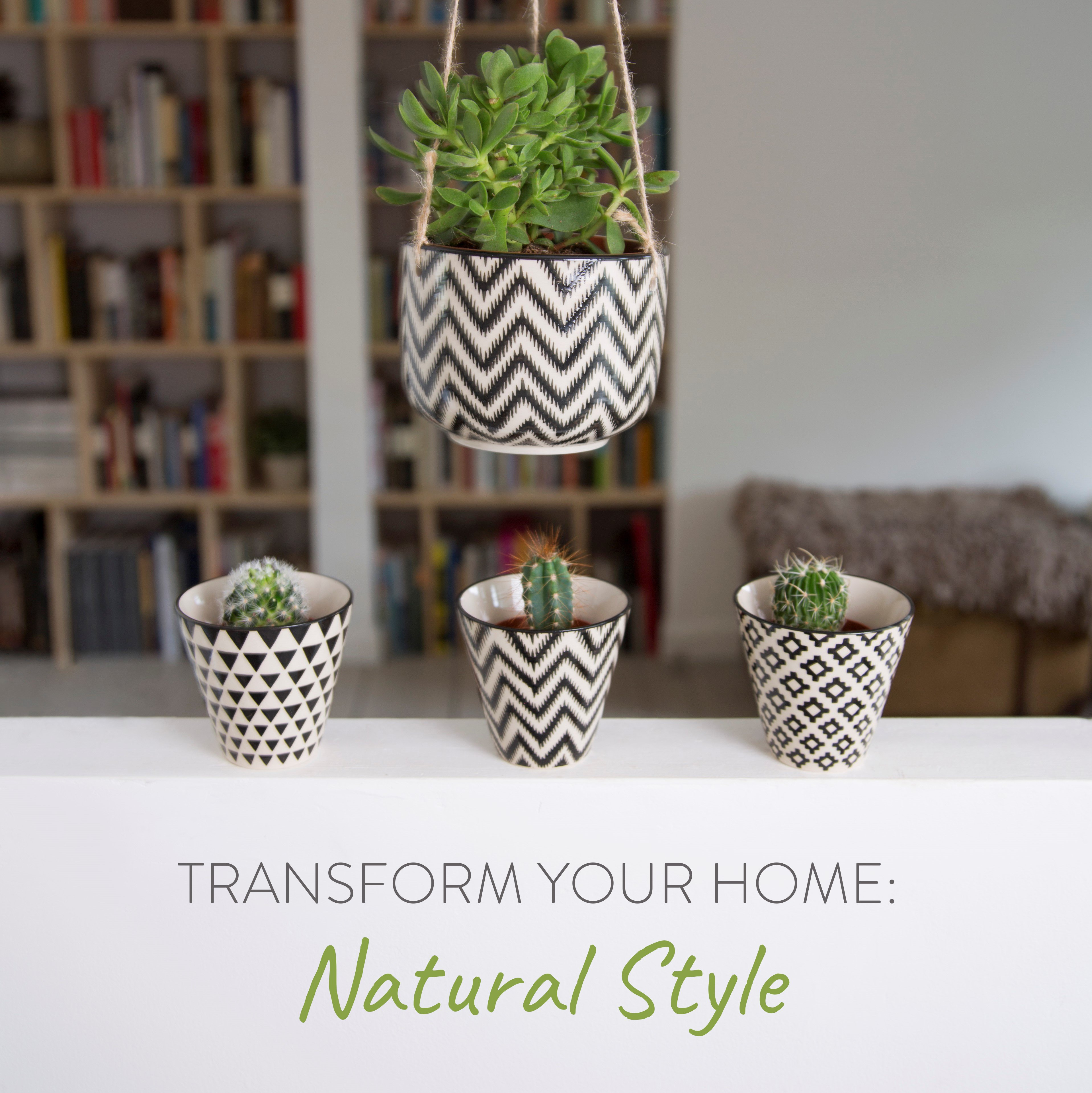 How to add natural style to your home blog post cover image.jpg