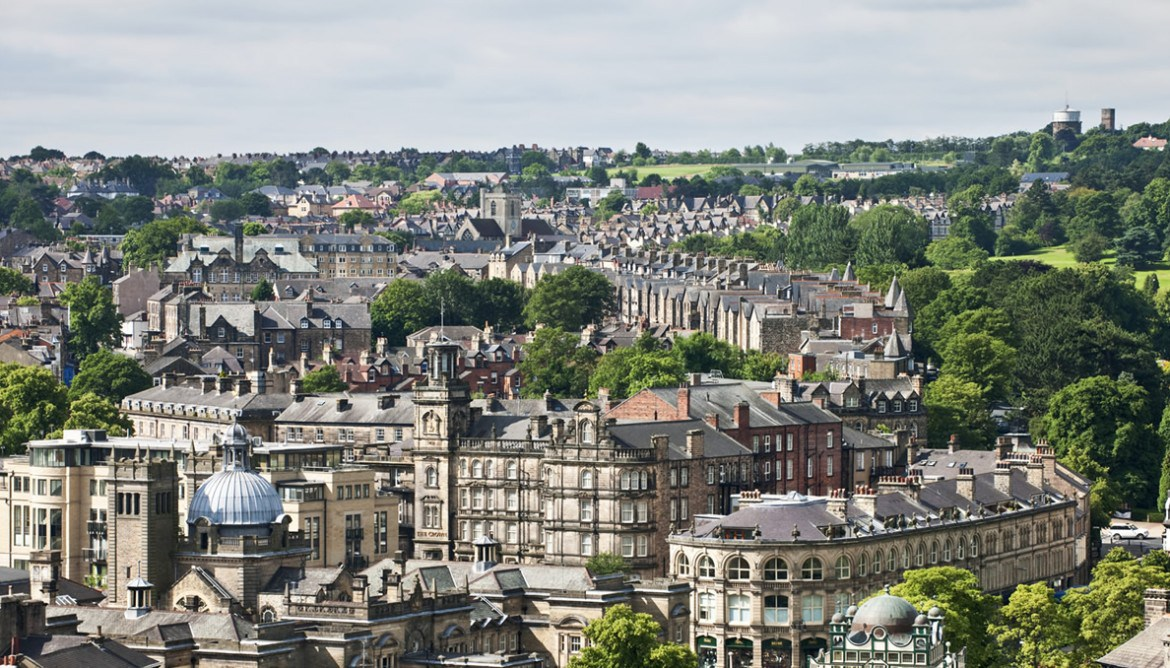 03_View-over-Harrogate-1170x668.jpg