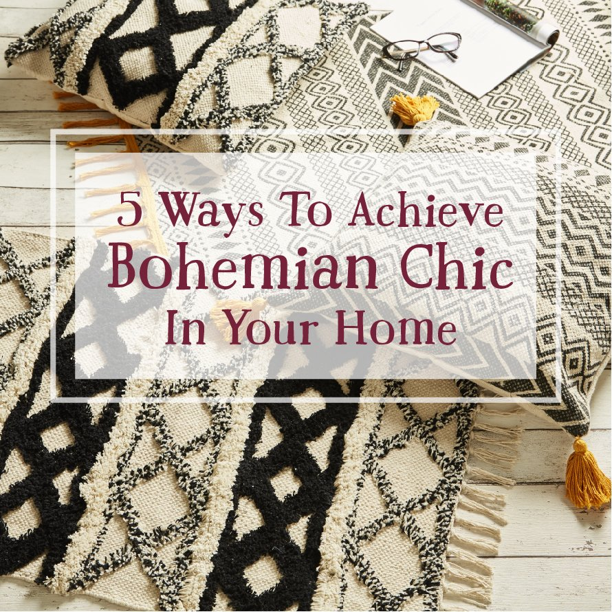 Bohemian Decor Blog Post cover image.jpg