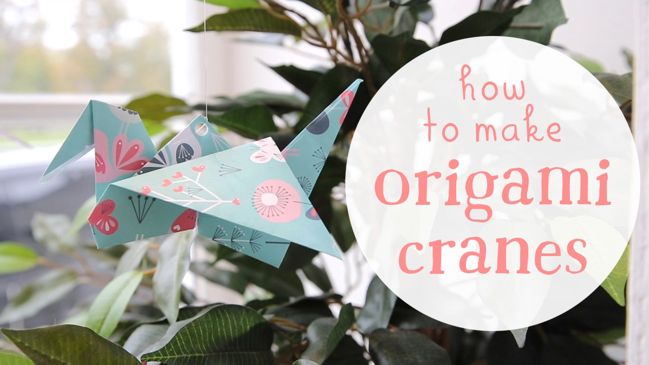 How-to-make-Origami-Cranes.jpg
