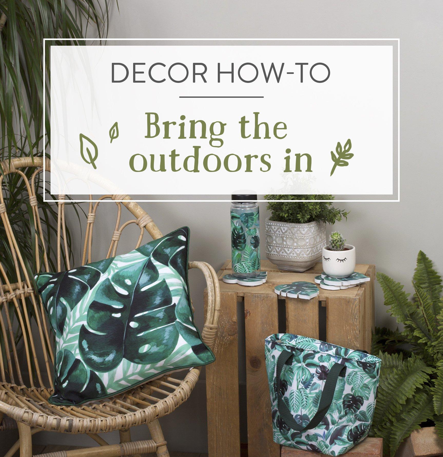 Home Decor Blog Names - Imanlive.com