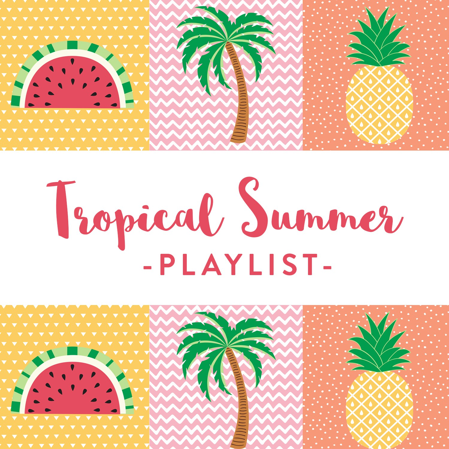 Tropical-summer-playlist.jpg