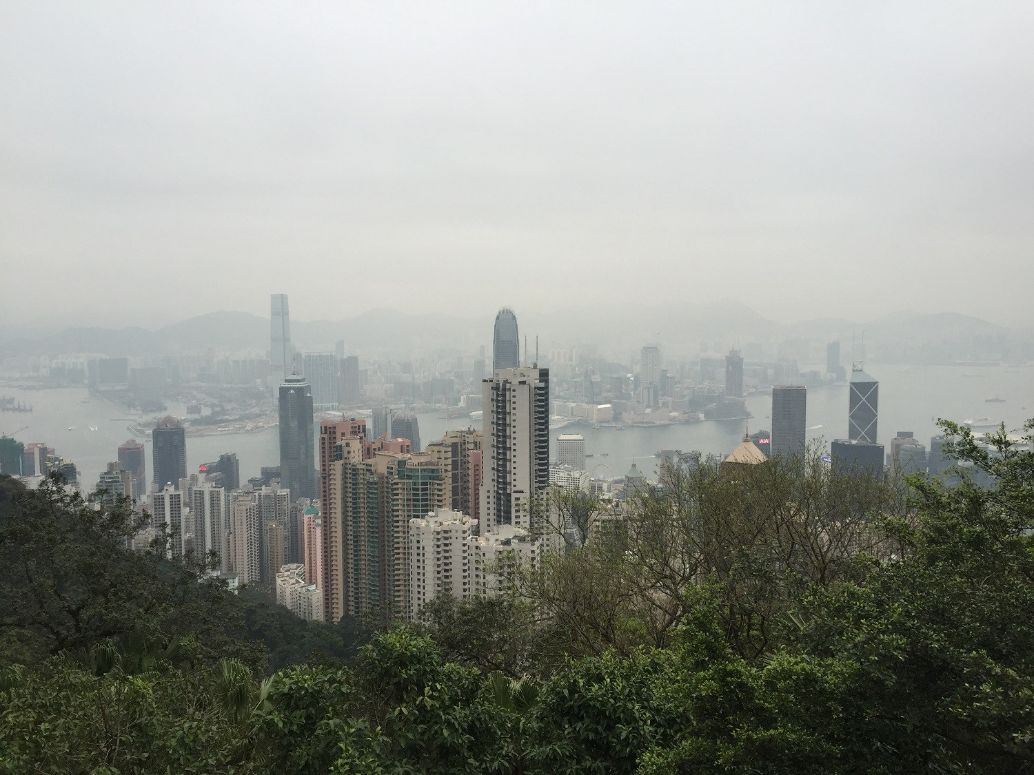 view-from-victoria-peak.jpg