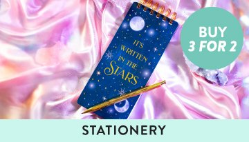 Special Offers Stationery