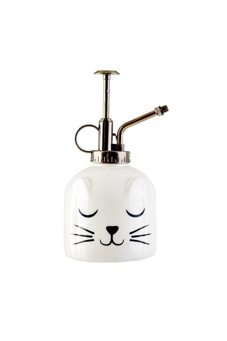 Kitten New Sass /& Belle Trinket Dish /'Cat/'s Whiskers/' ~ Black And White ~ Cat