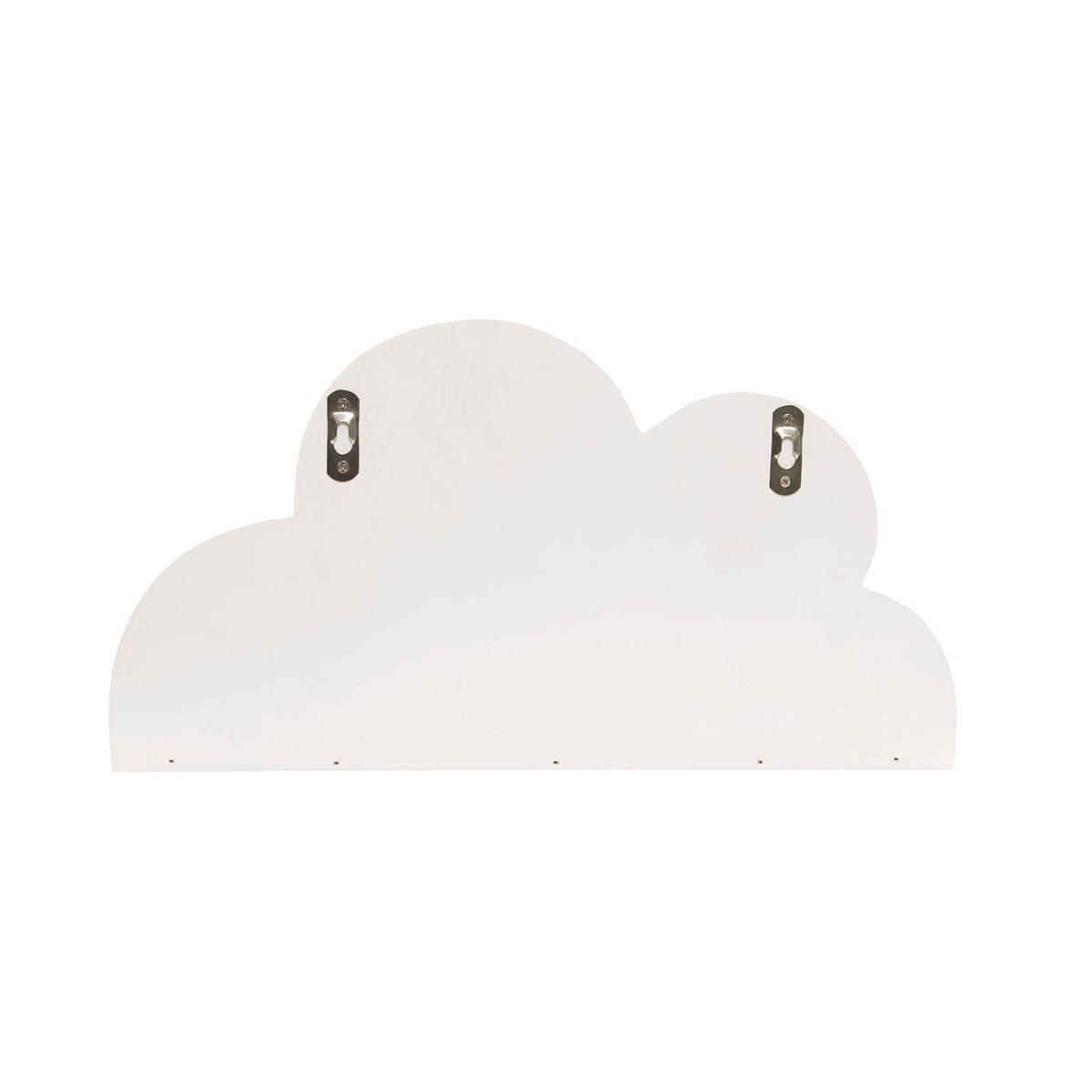 Sass and Belle Cloud Shelf