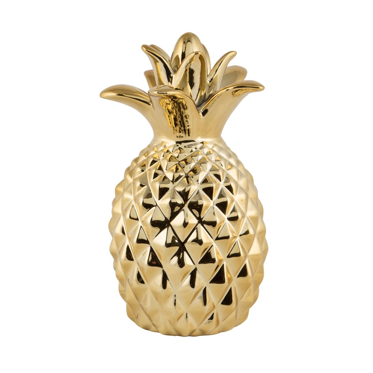 Gold Home Decor Accessories