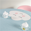 Sweet Dreams Cloud Sippy Cup Alternative Image 2