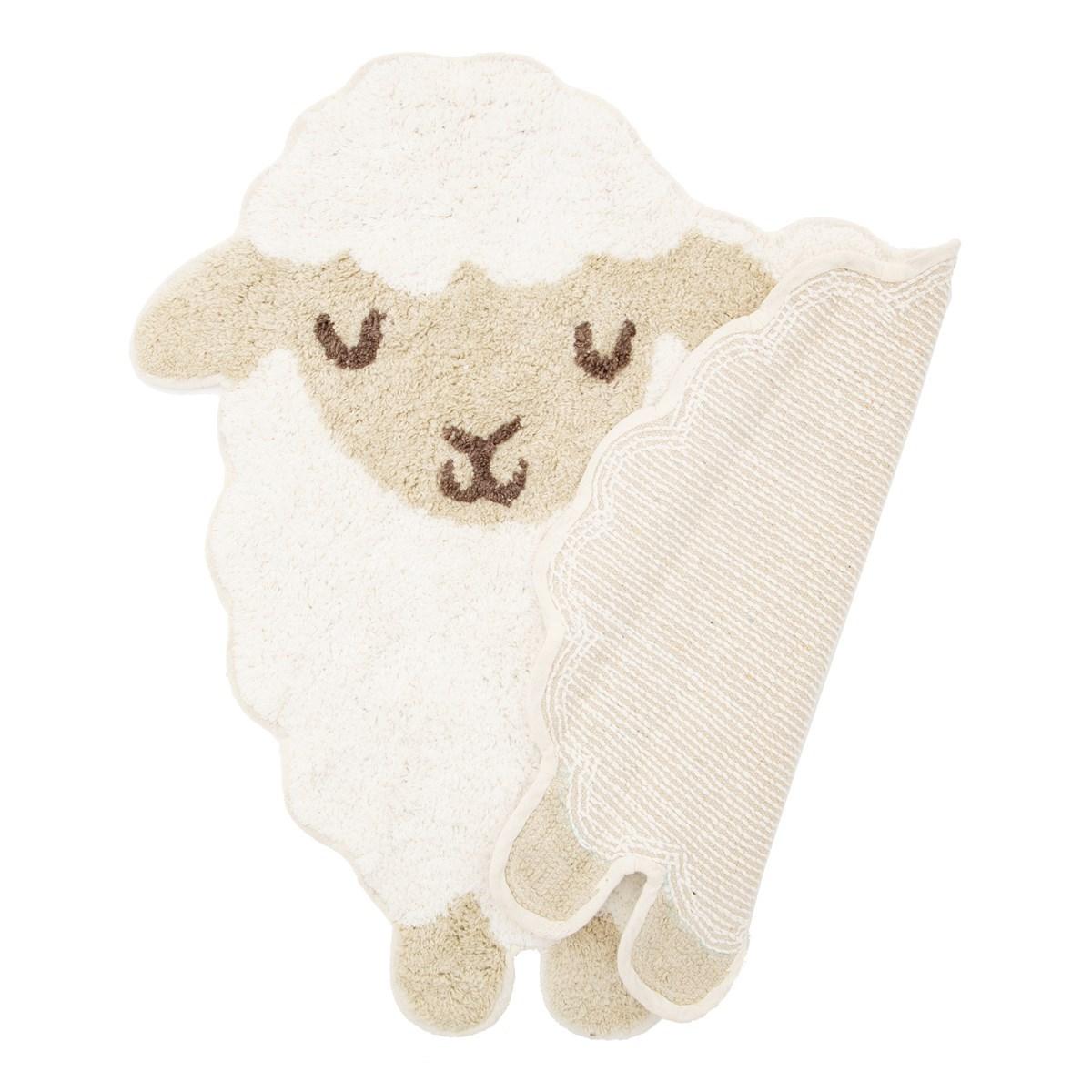 Meimei: Free Baby Elephant Crochet Pattern | 2400x2400