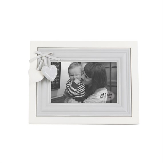 Lealia Photo Frame