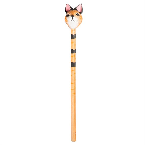 Barnaby Kitty Cat Pencil