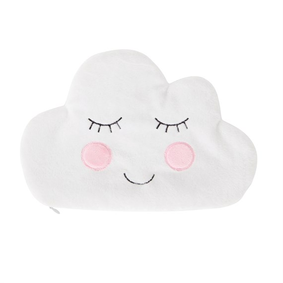 Sweet Dreams Cloud Pouch