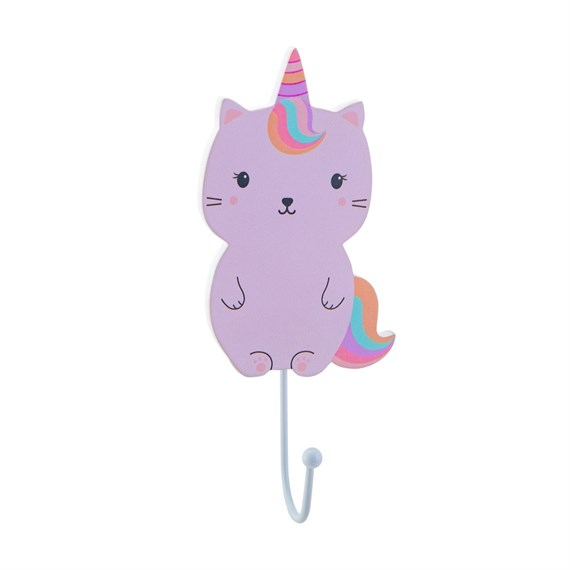 Luna Caticorn Hook