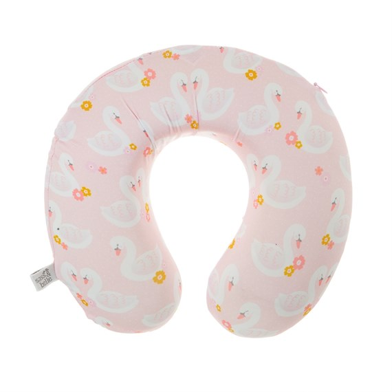 Freya Swan Travel Neck Pillow