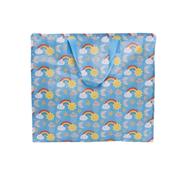 Day Dreams Storage Bag