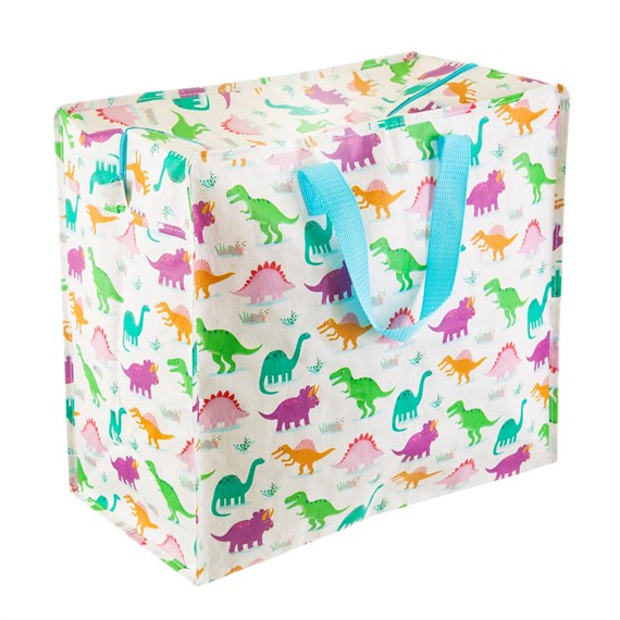 Roarsome Dinosaurs Storage Bag