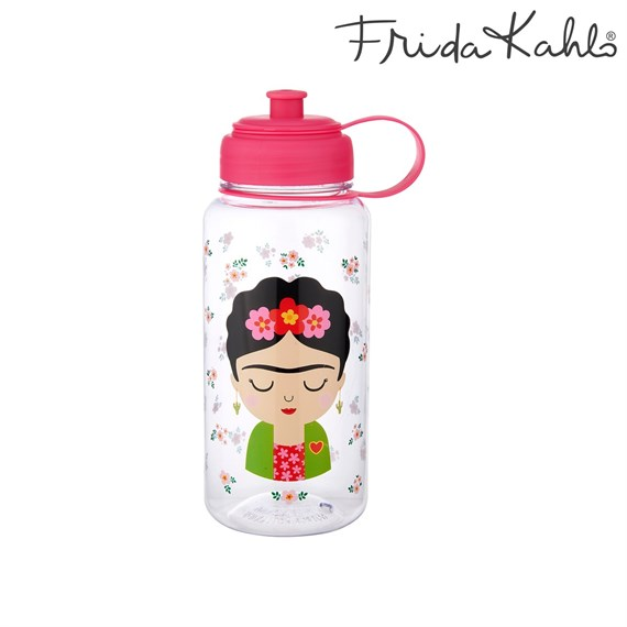 Frida Water Bottle 1 Litre