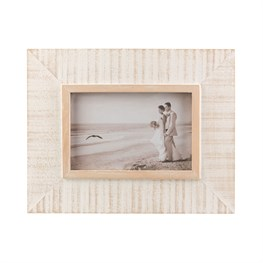 Seaside Chic Hanging & Standing Photo Frame