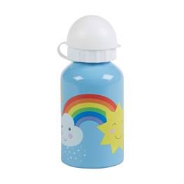 Day Dreams Water Bottle
