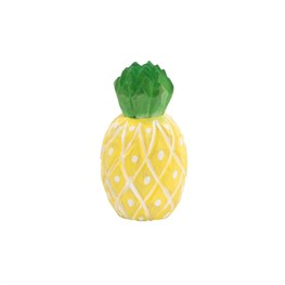 Tropical Pineapple Pencil Sharpener