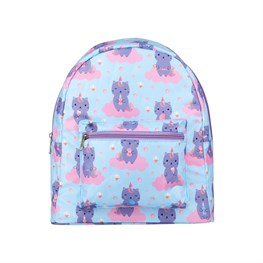 Caticorn Backpack