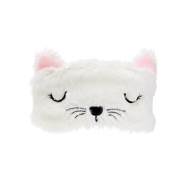 Cutie Cat Eye Mask