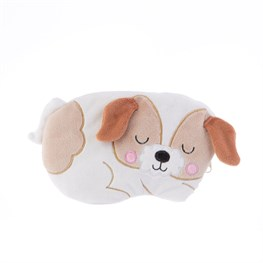 Milo Puppy Dog Shaped Pencil Case