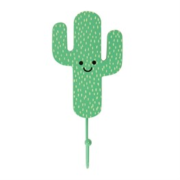 Happy Cactus Hook
