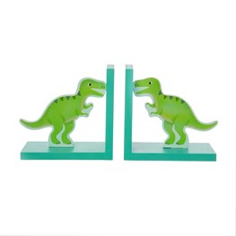 Roarsome Dinosaurs Bookends