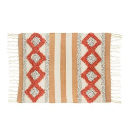 Arizona Tufted Rug
