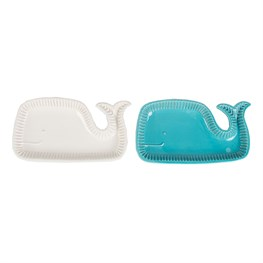 Whaley Cute Decorative Dish (options available)