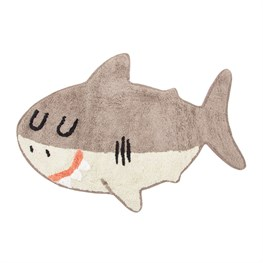 Shelby The Shark Rug