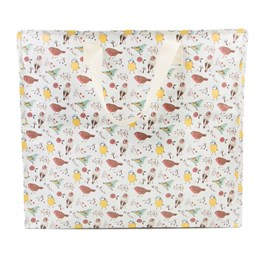 British Birds Storage Bag