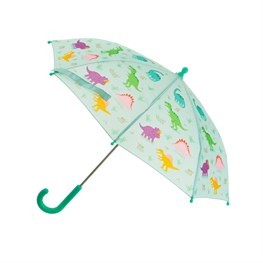 Roarsome Dinosaurs Kids Umbrella