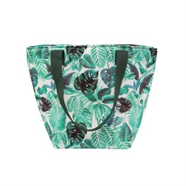 Botanical Jungle Lunch Bag