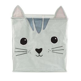 Nori Cat Kawaii Friends Lampshade