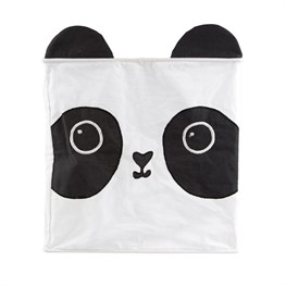 Aiko Panda Kawaii Friends Lampshade