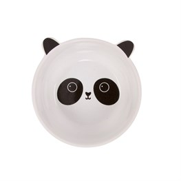 Aiko Panda Kawaii Friends Bowl