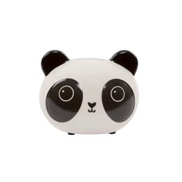 Aiko Panda Kawaii Friends Money Bank