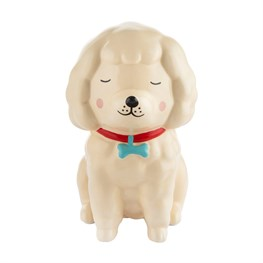 Puppy Dog Playtime Money Box