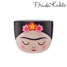Mini Frida Planter