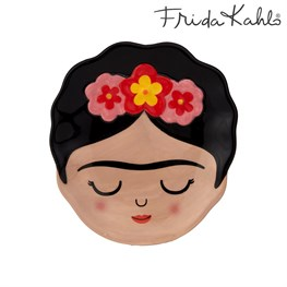 Frida Trinket Dish