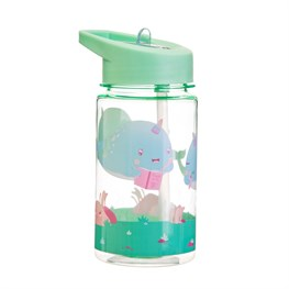 Drink Up Alma Narwhal Water Bottle