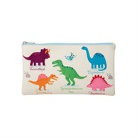 Roarsome Dinosaurs Pencil Case