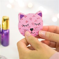Cat Nail File - 1 Piece