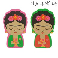 Frida Nail File - 1 Piece