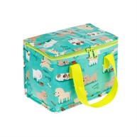 Puppy Dog Playtime Lunch Bag