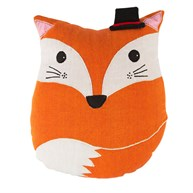 Alfie Fox Cushion