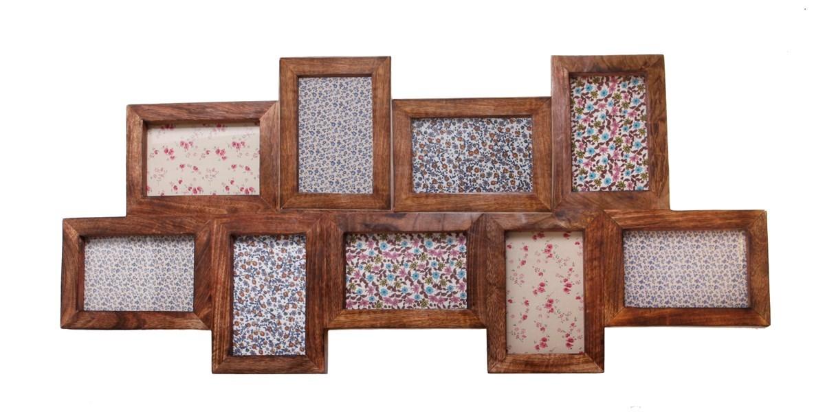 Dark Wood Frame. Prev Dark Wood Frame - Churl.co