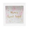 Scattered Stars Mum's Treat Fund Money Box Default Image